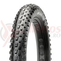 Anvelopa Maxxis Mionion FBF 26x4.00 60TPI pliabila Fat Bike