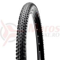 Anvelopa Maxxis Race TT 29x2.20 60TPI pliabila EXO TR