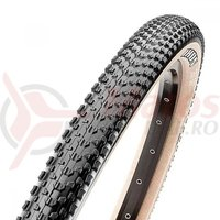 Anvelopa Maxxis Re-Fuse 700x32C 60TPI Maxxshield pliabila