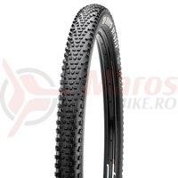 Anvelopa Maxxis Rekon Race 29x2.35 60TPI pliabila EXO/TR