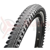 Anvelopa Maxxis Wormdrive 26*1.9 60TPI Wire
