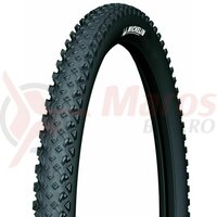 Anvelopa MICHELIN 26x2.10 (54-559) COUNTRY RACE'R