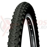 Anvelopa Michelin Country Trail 26x2.00