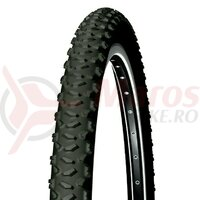Anvelopa Michelin Country Trail wire 26