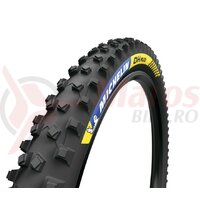 Anvelopa Michelin DH Mud 27.5