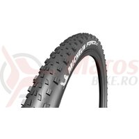 Anvelopa Michelin Force XC foldable 29