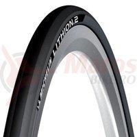 Anvelopa Michelin Lithion 2 V2 23-622 negru/gri