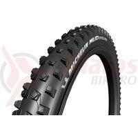 Anvelopa Michelin MUD Enduro foldable 29'' 29x2.25 55-622 black MAGI-X TLR