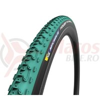 Anvelopa Michelin Power Cyclocross Jet fb. 28