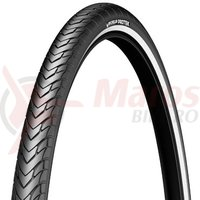 Anvelopa Michelin Protek 700x35C