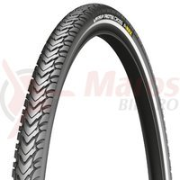 Anvelopa Michelin Protek Cross Max 700x35