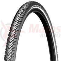 Anvelopa Michelin Protek Cross wire 28