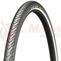 Anvelopa Michelin Protek Max wire 26