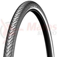 Anvelopa Michelin Protek Max wire 28