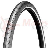 Anvelopa Michelin Protek Urban wire 28