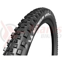 Anvelopa Michelin Wild AM Competition  29x2.50