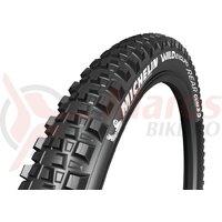Anvelopa Michelin Wild Enduro rear fb. 27.5