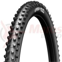 Anvelopa Michelin Wild Mud Advanced 27.5x2.00