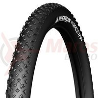Anvelopa Michelin Wild Racer Ultimate Advanced 27.5x2.25