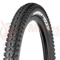 Anvelopa Michelin Wild Rock'R2 Gum-X Enduro 26x2.35