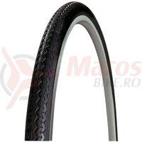 Anvelopa Michelin WorldTour wire 26x1 1/2 35-584 (650x35B) black