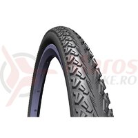 Anvelopa Mitas SHIELD 20 x 1.75 x 2 47-406 V81