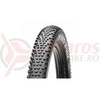 Anvelopa pliabila 27.5X2.25 Maxxis Rekon Race EXO/TR 120TPI MOUNTAIN