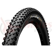 Anvelopa pliabila Continental Cross King Protection 58-584 (27.5 * 2.3)