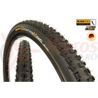 Anvelopa pliabila Continental Mountain King 2 RaceSport 55-559 26*2.2