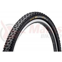 Anvelopa pliabila Continental Mountain King Performance 55-584 27.5*2.2 Silver Line OEM