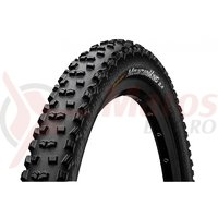 Anvelopa pliabila Continental Mountain King Performance 60-584 (27.5x2.4) SL OEM