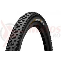 Anvelopa pliabila Continental Mountain King RaceSport 55-584 (27.5*2.2) SL OEM