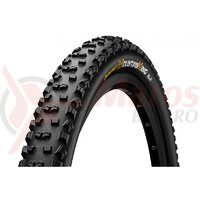 Anvelopa pliabila Continental Mountain King RaceSport 60-584 (27,5*2.4) SL OEM