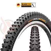 Anvelopa pliabila Continental Mud King Protection 29R 47-622 29x1,8