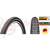 Anvelopa Pliabila Continental RaceKing 2 27.5*2.2 55-584 ProTection BlackChili