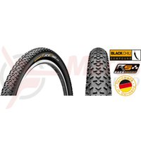 Anvelopa pliabila Continental RaceKing 27.5*2.2 55-584 C
