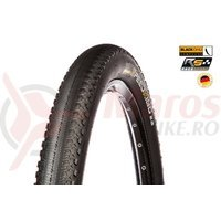Anvelopa pliabila Continental SpeedKing RaceSport 55-559 26*2.2