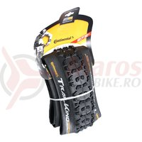 Anvelopa pliabila Continental Trail King ShieldWall 27.5x2.2 55-584