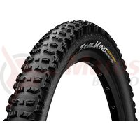 Anvelopa pliabila Continental Trail King ShieldWall 60-584 (27.5*2.4)