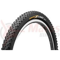 Anvelopa pliabila Continental X-King Performance 29er 50-622 29x2,0