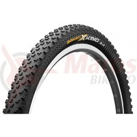Anvelopa pliabila Continental X-King Performance 60-584 (27.5*2,4) SL OEM