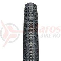 Anvelopa RI MTN Comp Speedmax 700x35