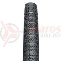 Anvelopa RI MTN Comp Speedmax 700x40