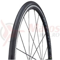 Anvelopa Ritchey WCS Race Slick 700x25
