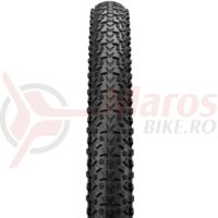 Anvelopa Ritchey WCS Shield 29x2.1 black tubeless ready