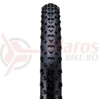 Anvelopa Ritchey WCS Trail Bite 29x2,25 120tpi Stronghold