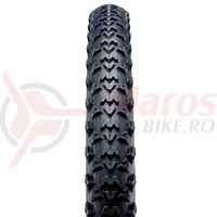 Anvelopa Ritchey WCS Trail Drive 29x2,25 120tpi