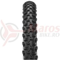 Anvelopa Ritchey WCS Z-max Intuition 26x2,0 BW