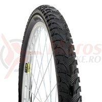 Anvelopa Rubena/Mitas 24*1.90 V67 Dart 50-507 Pre Classic