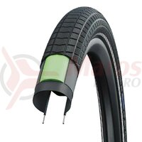 Anvelopa Schwalbe Big Ben Plus HS439 27.5x2.00